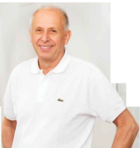 http://www.zahnarzt-wannhoff.de/wp-content/uploads/2017/01/dr-j-wannhoff_.png