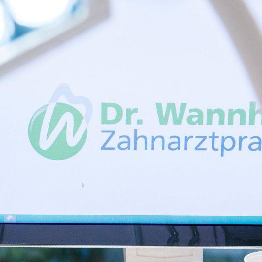https://www.zahnarzt-wannhoff.de/wp-content/uploads/2017/01/zahnarzt-wannhoff-langenfeld_17-540x540.jpg