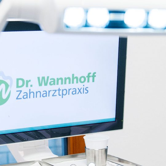 https://www.zahnarzt-wannhoff.de/wp-content/uploads/2017/01/zahnarzt-wannhoff-langenfeld_20-540x540.jpg