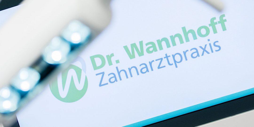https://www.zahnarzt-wannhoff.de/wp-content/uploads/2017/01/zahnarzt-wannhoff-langenfeld_29-1080x540.jpg
