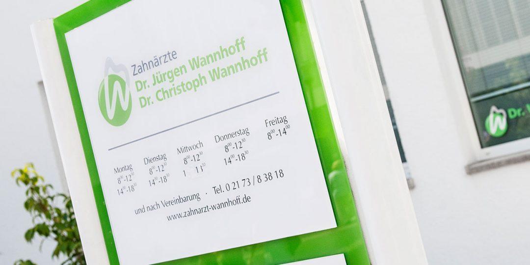 https://www.zahnarzt-wannhoff.de/wp-content/uploads/2017/01/zahnarzt-wannhoff-langenfeld_34-1080x540.jpg